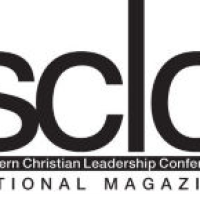 "SCLC Magazine - ""Dr. Joseph L. Williams: Raising The Bar On Transformation"""