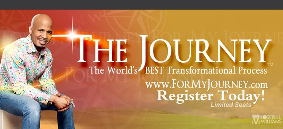 FMJ-banner-Revisited
