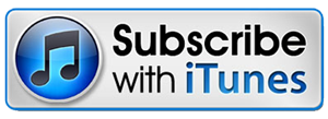 SubscribeOnITunes